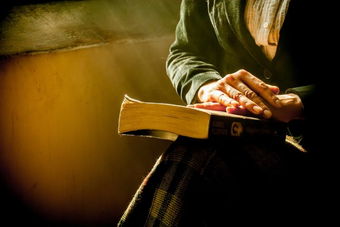 Injil Dipalsukan?